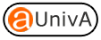 Ugrás a levéltár UnivA oldalára